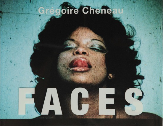 http://gregoirecheneau.com/files/gimgs/th-5_Faces 15cmhaut.jpg